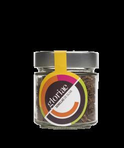 Semillas de oliva