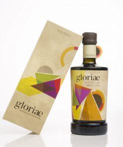 Gloriae 500ml + Estuche premium
