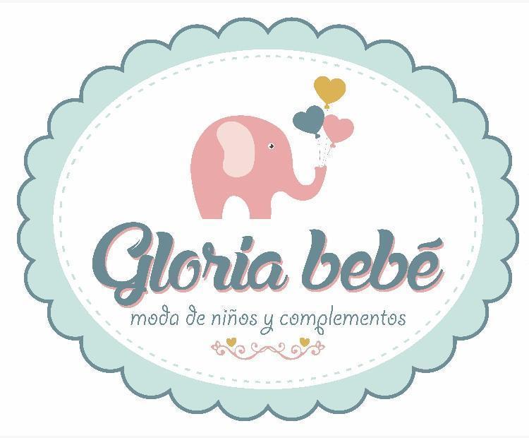 Gloria Bebes